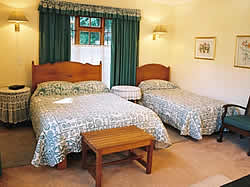 Loevensteyn Guesthouse provides all our guest with best accommodation to relax and unwind in peaceful luxury.
