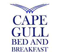 Cape Gull Bed and Breakfast Bloubergstrand