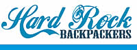 Hard Rock Backpackers, the top hostel in Jeffrey's Bay