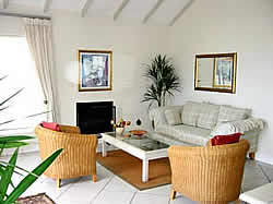 Cape Sabata Self Catering in