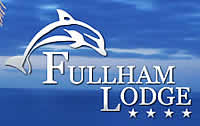 Fullham Lodge
