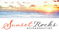 Sunset Rocks self catering accommodation in Llandudno
