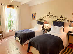 Darling Lodge, Lodge accommodation in Darling, Cape Town