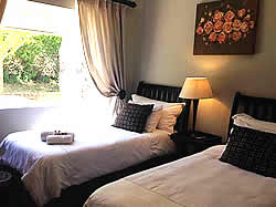 bed and breakfasts in Grahamstown, Cape Town Accommodation