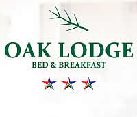 Oak Lodge Bed and Breakfast in Grahamstown
