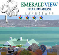 Emerald View Bed and Breakfast
