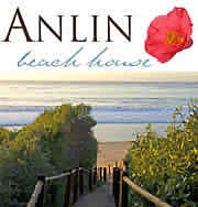 Anlin Beach House, Beach house accommodation in Plettenberg Bay, Sea View Chalets Plettenberg Bay