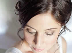 Bliss Hair and Skin Care offer you the complete Wedding beauty experience.