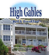 High Gables