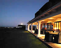 St Francis Bay Golf Lodge, accommodation where golf enthusiasts can escape to indulge their favourite pastime and relax