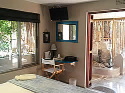 Tranquility B&B is now officially been linked with the Face Adrenalin Bungy as well as upgraded to a new look and feel,