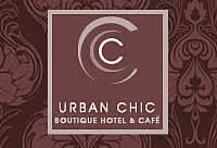 The Urban Chic Boutique Hotel
