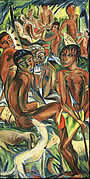 Irma Stern Museum, South African Museums, History of Cape Town, History of South Africa